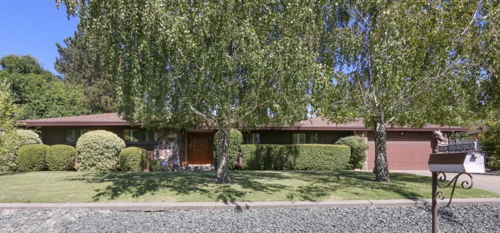 9640 Springfield Way, Stockton in  County, CA 95212 Home for Sale