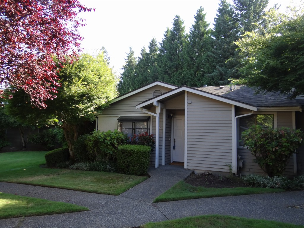 Photo of 31738 49th Lane SW  Federal Way  WA