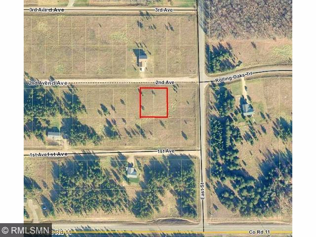 Photo of 9173 2nd Ave  Breezy Point  MN