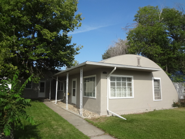 Photo of 609 Farlow Ave  Rapid City  SD