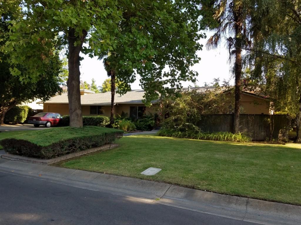 Photo of 2324 Cabrillo Circle  Lodi  CA