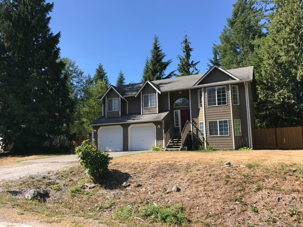 Photo of 2981 Green Valley Drive  Maple Falls  WA