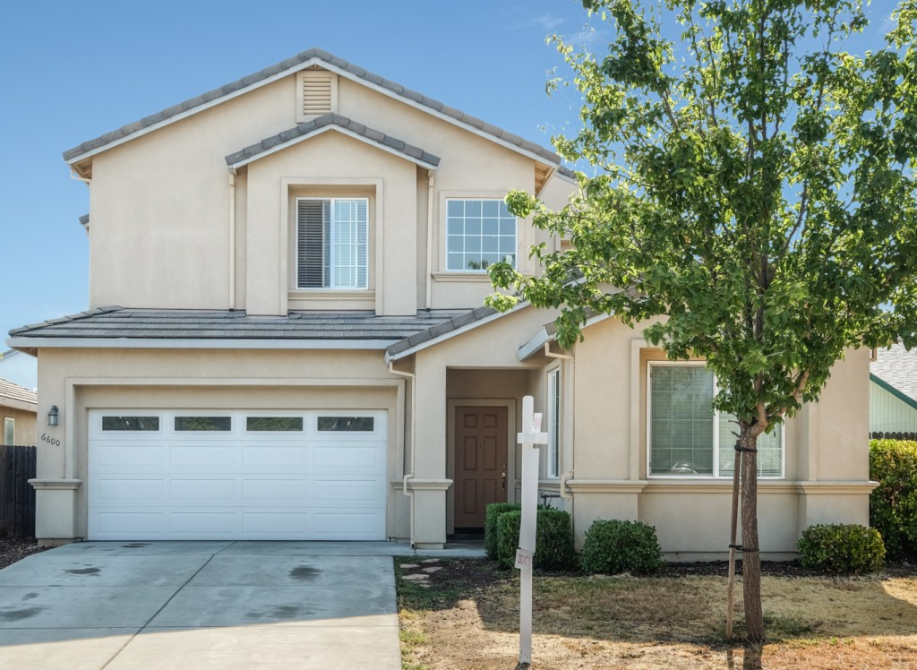 Photo of 6600 2nd Street  Rio Linda  CA