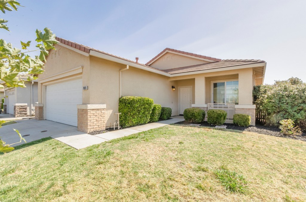Photo of 7835 Dersingham Drive  Sacramento  CA