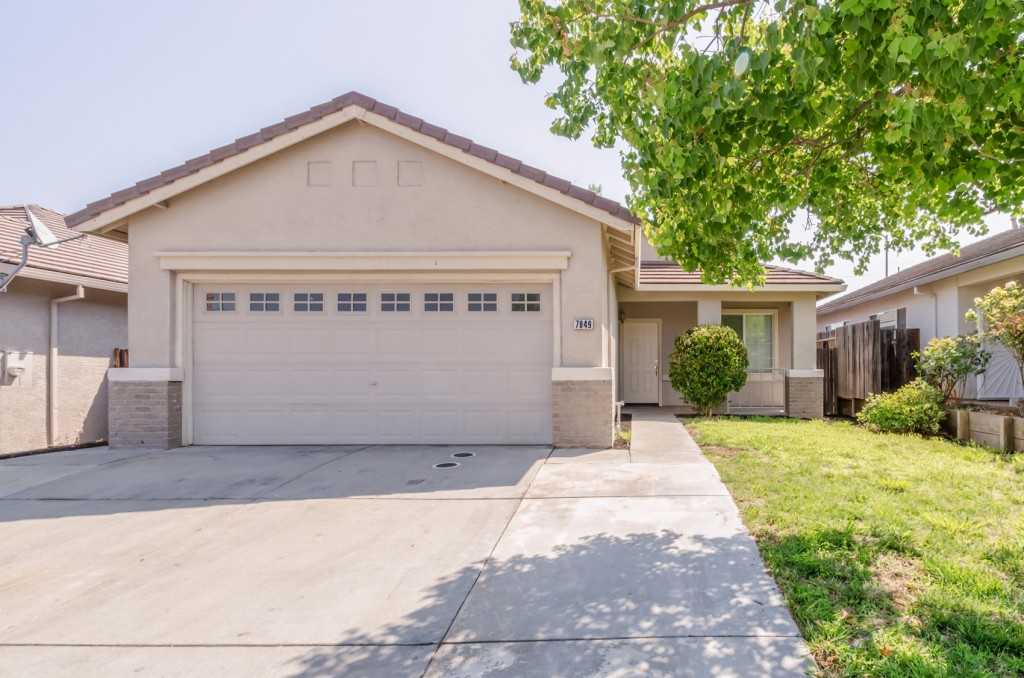 Photo of 7849 Kelvedon Way  Sacramento  CA