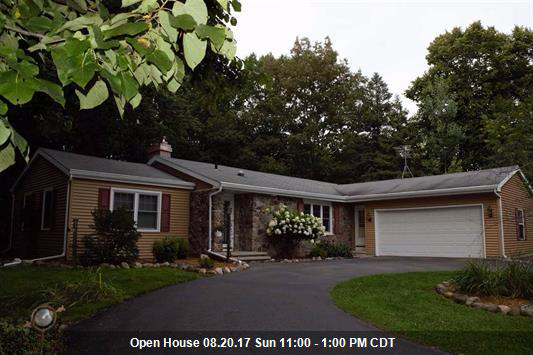 Photo of 33 Parkview Drive  Appleton  WI