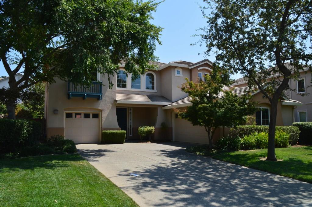 Photo of 1783 Toby Dr  El Dorado Hills  CA