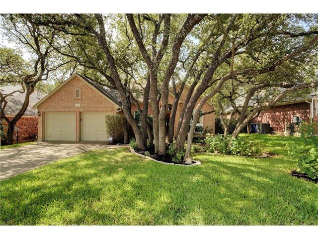 Photo of 6405 Abilene TRL  Austin  TX