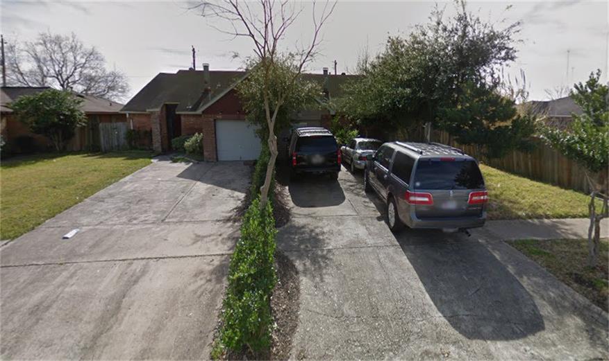 Photo of 5429 Ridgemont Place  Houston  TX