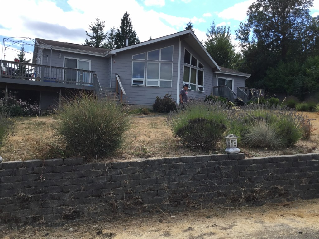 Photo of 143 E Spruce St  Union  WA
