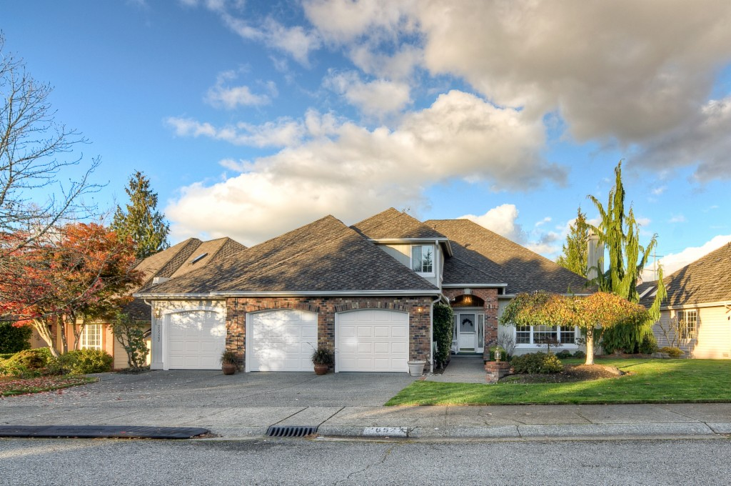 Photo of 26522 161st Ave SE  Covington  WA