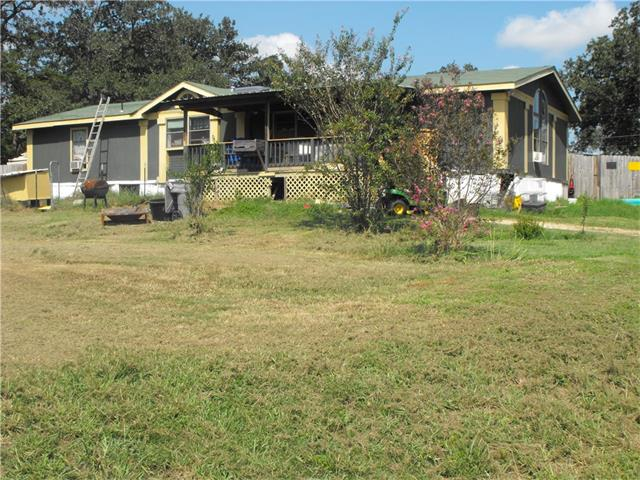 Photo of 106 RED OAKS CV  Dale  TX