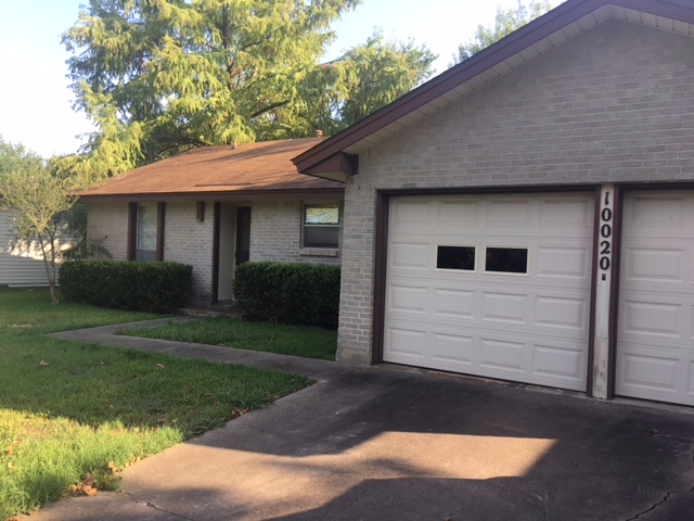 Photo of 10020 Childress Dr  Austin  TX