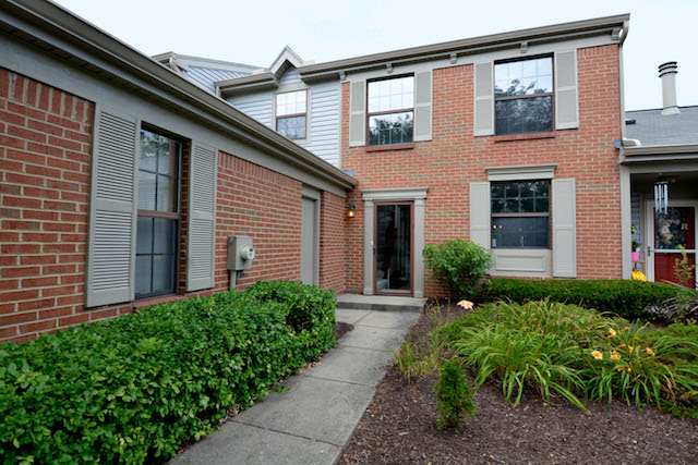 Photo of 2882 Chaise Lane  Deerfield Township  OH