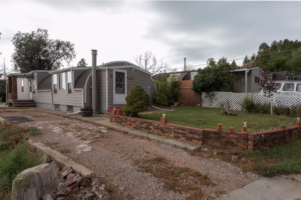 Photo of 3917 Yucca DR  Rapid City  SD