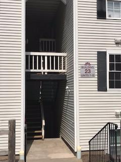 Photo of 23 Lexington Hill Unit 9  Monroe  NY