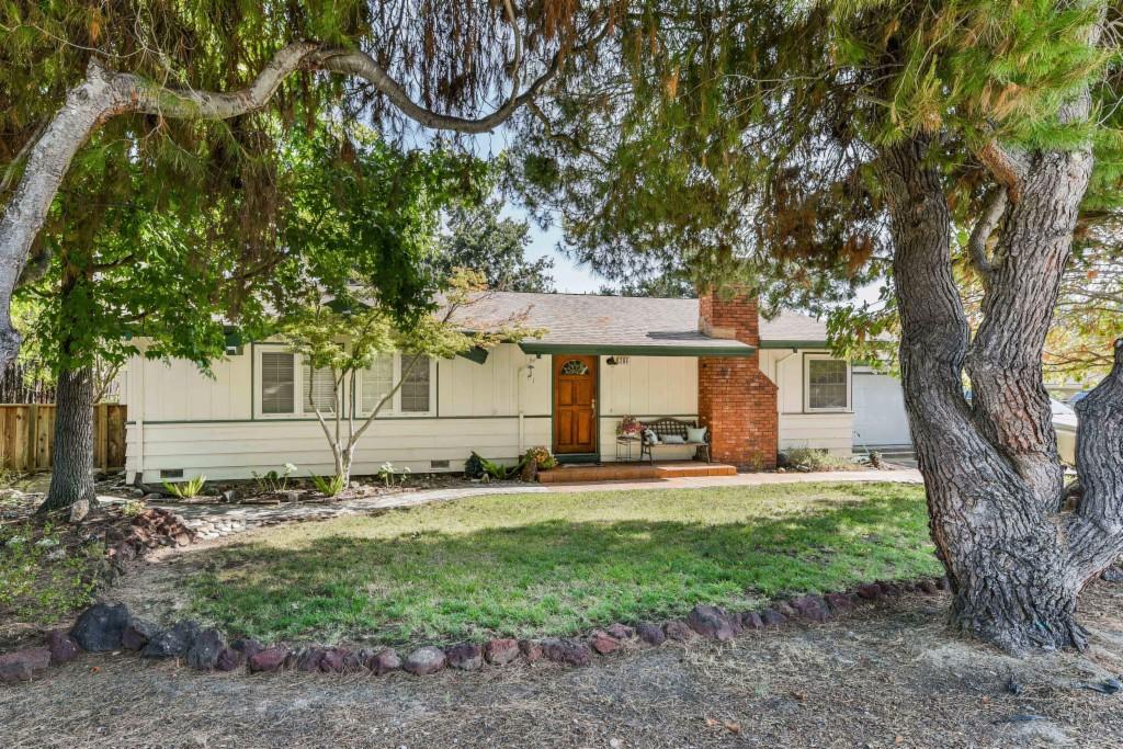 Photo of 206 Steven Circle  Pleasant Hill  CA