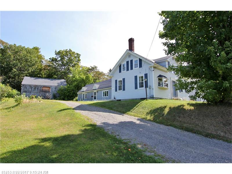 Photo of 1102 N Main ST  Brewer  ME
