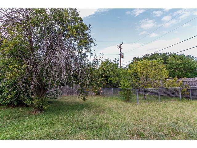 Photo of 216 Laredo DR  Hewitt  TX