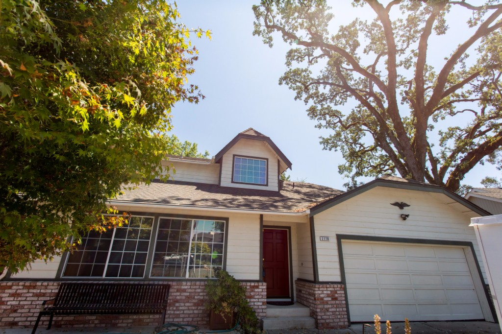 Photo of 2778 Royal Oak Place  Santa Rosa  CA