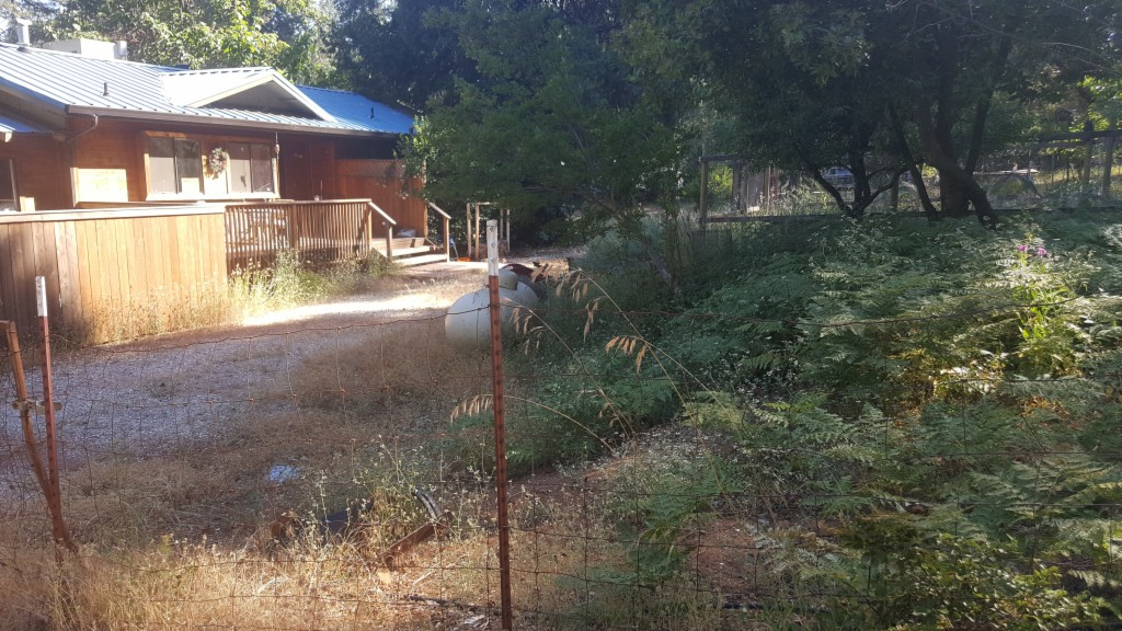 Photo of 11605 Lower Colfax Rd  Grass Valley  CA