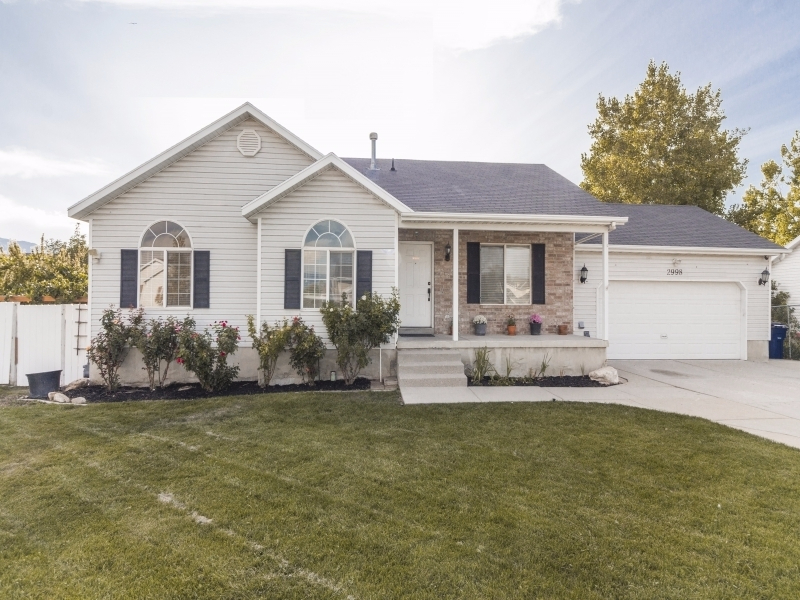 Photo of 2998 Hadwen Dr  West Valley City  UT