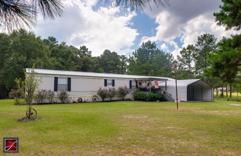 Photo of 75 Jim Taylor Rd  Boyce  LA