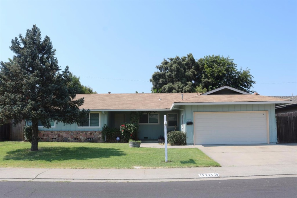 Photo of 3103 DEL RIO DRIVE  STOCKTON  CA