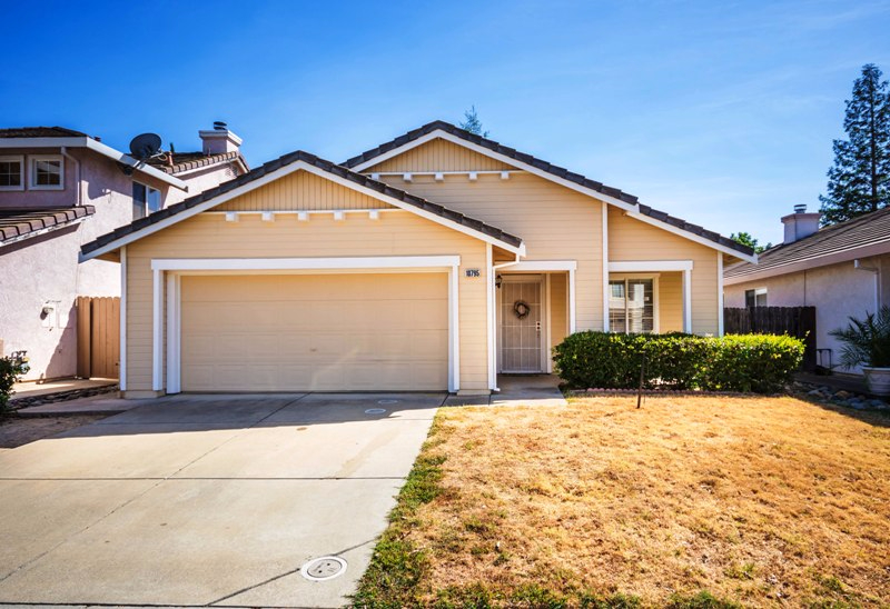Photo of 10795 Basie Way  Rancho Cordova  CA