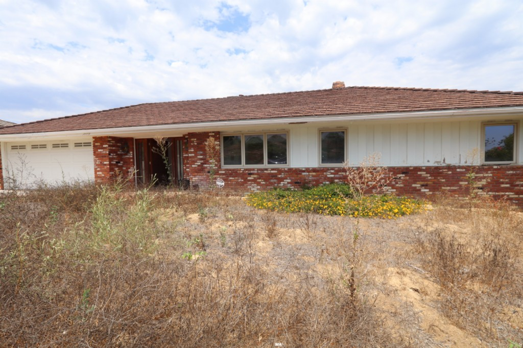 Photo of 1119 Harbor Hills Ln  Santa Barbara  CA