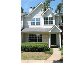 Photo of 4383 Panther Place  Charlotte  NC