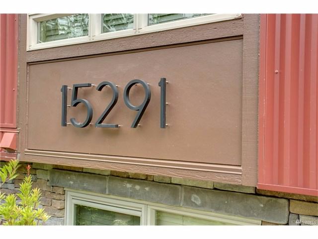 Photo of 15291 NE 82nd St  Redmond  WA