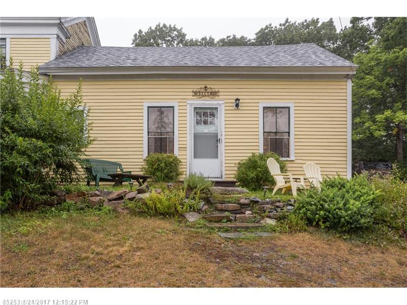Photo of 755 Shore RD 2  York  ME