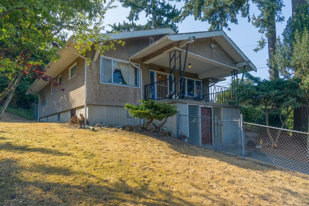 Photo of 5616 E L St  Tacoma  WA