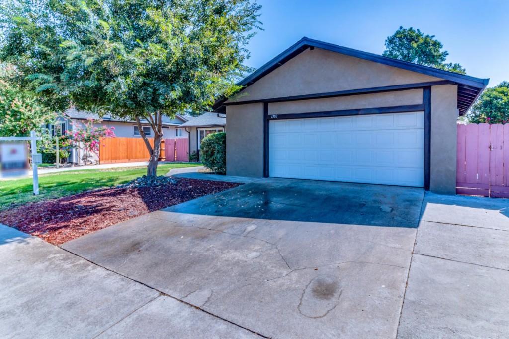 Photo of 1380 Sherwood Drive  Turlock  CA