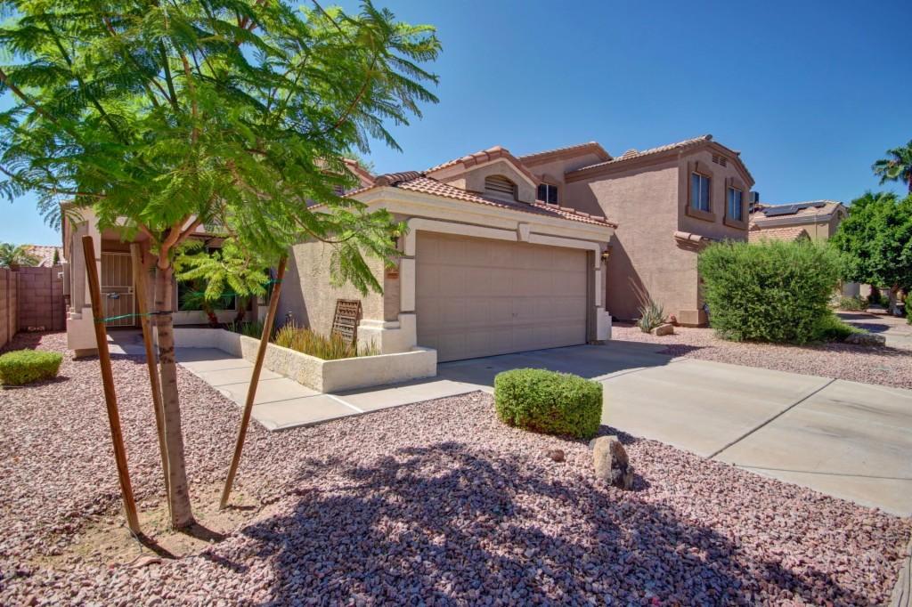 Photo of 20252 N 30th Pl  Phoenix  AZ