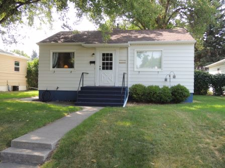 Photo of 2908 4th Ave So  Great Falls  MT