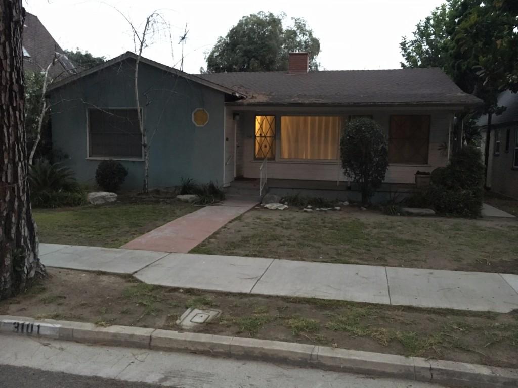 Photo of 3101 Virginia Ave  Santa Monica  CA
