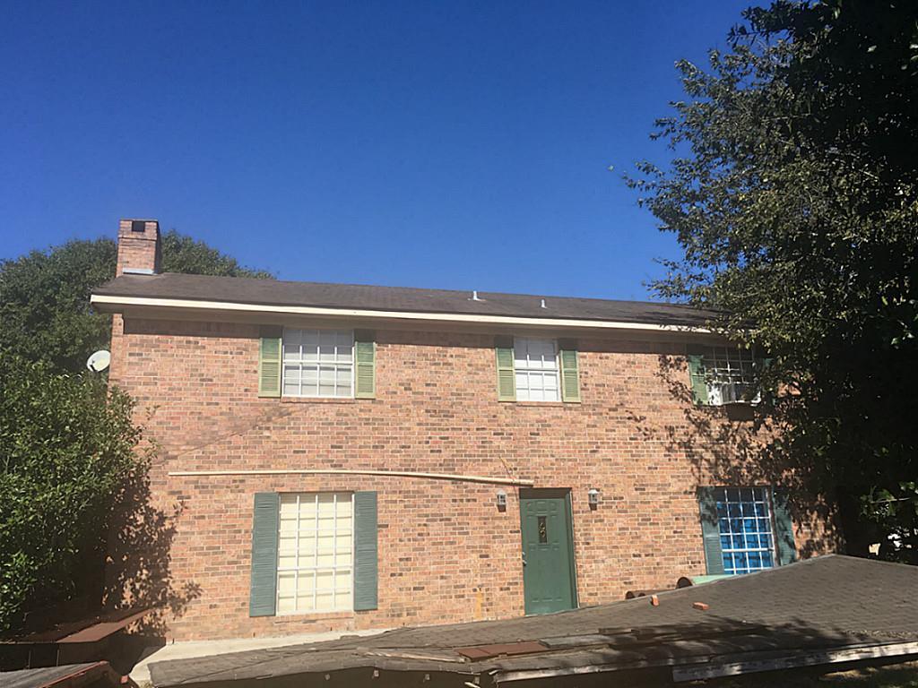 Photo of 1828 Meissner  Bellville  TX