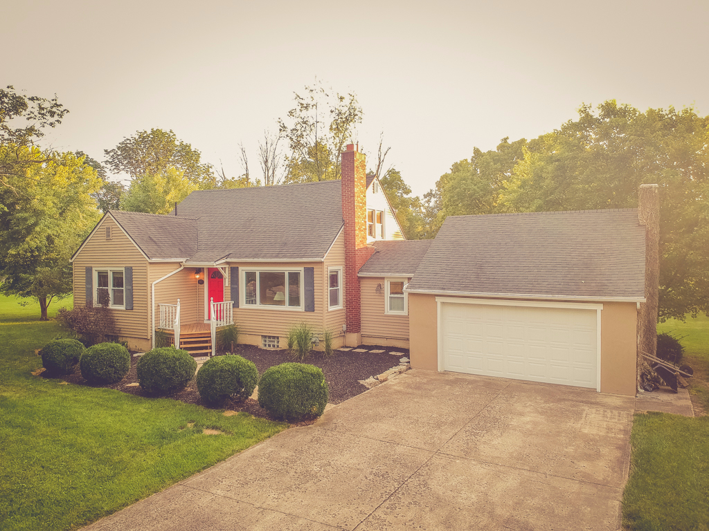 Photo of 9917 Clyo  Centerville  OH