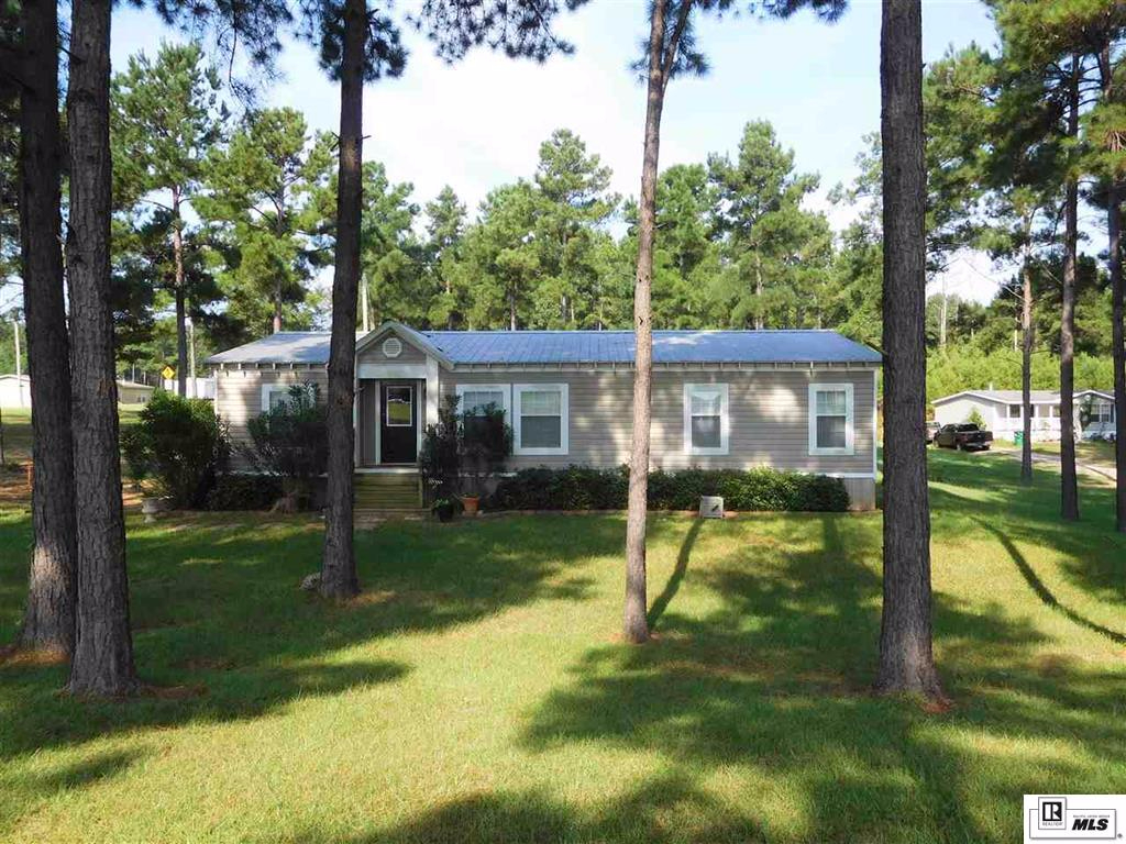 Photo of 120 Frost Tower Road  West Monroe  LA