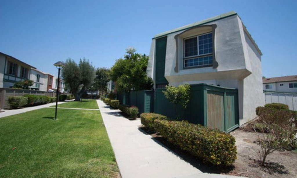 Photo of 8184 Gordon Green  Buena Park  CA