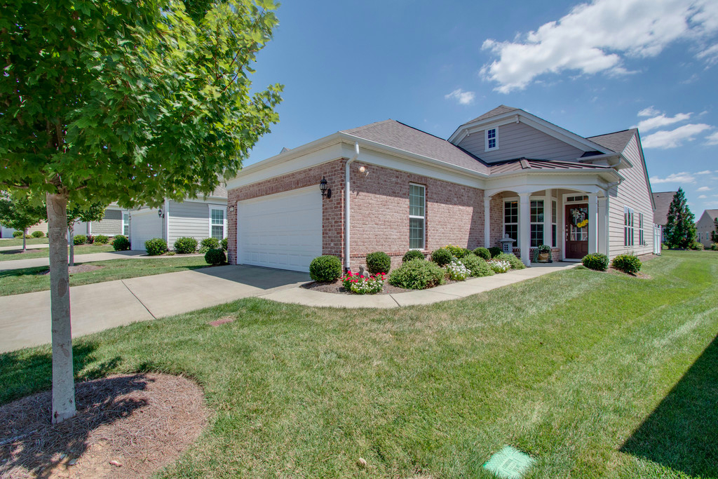 Photo of 425 Independence  Mount Juliet  TN