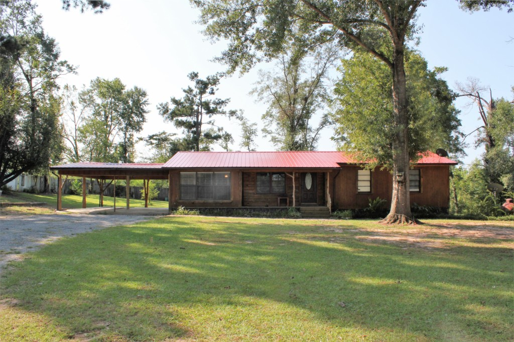 Photo of 2727 New Natchitoches  West Monroe  LA