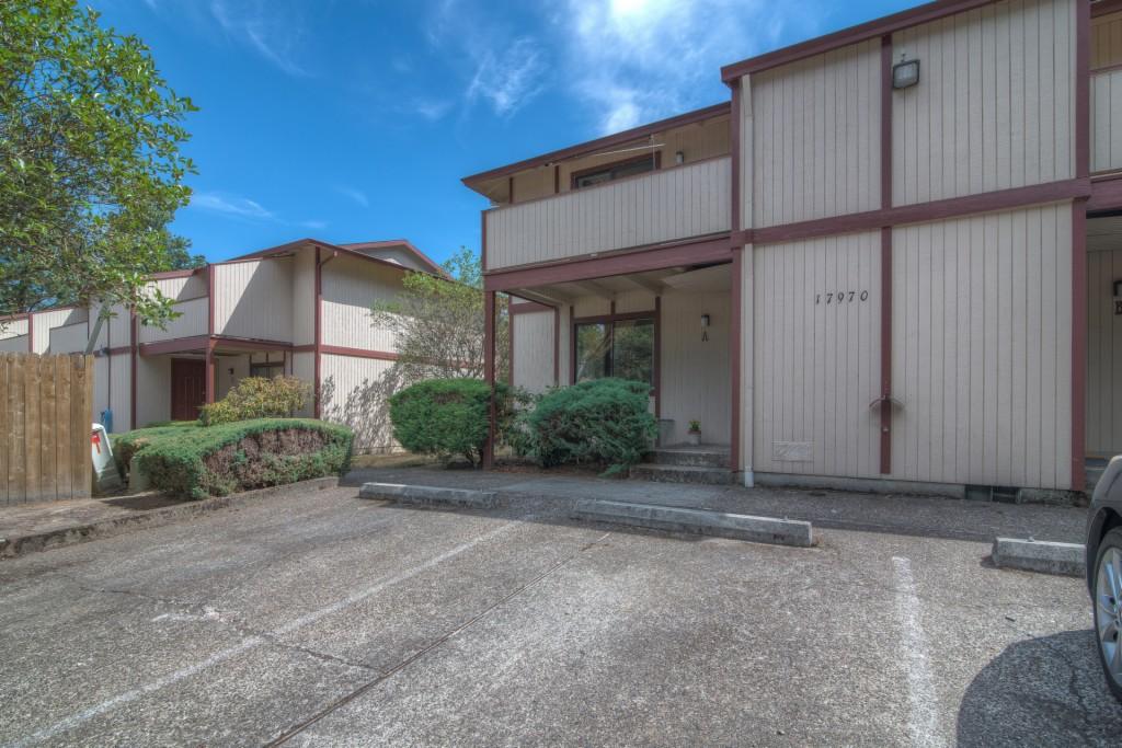 Photo of 17970 SW Johnson Street  Aloha  OR