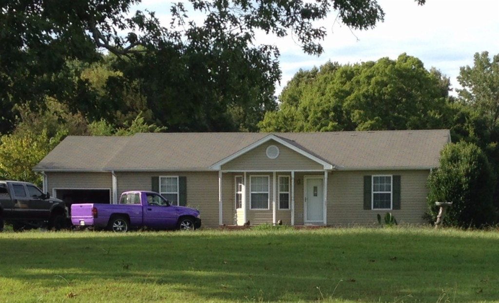 Photo of 7524 Old Clarksville Hwy  Joelton  TN