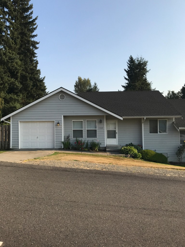 Photo of 1702 34th Ave Ct SW  Puyallup  WA