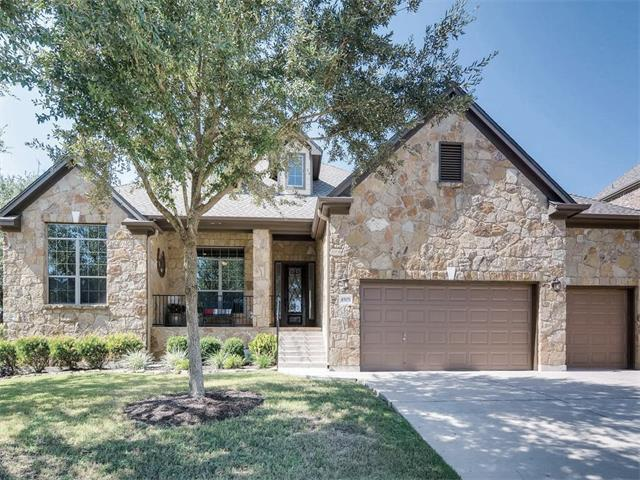 Photo of 4505 Mont Blanc DR  Bee Cave  TX