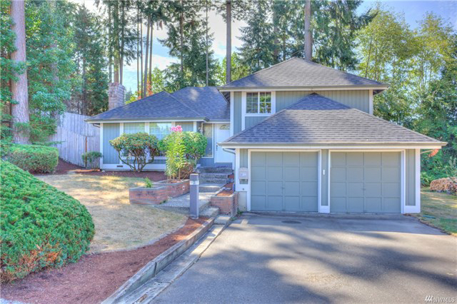 Photo of 3684 SE Greenbriar Place  Port Orchard  WA