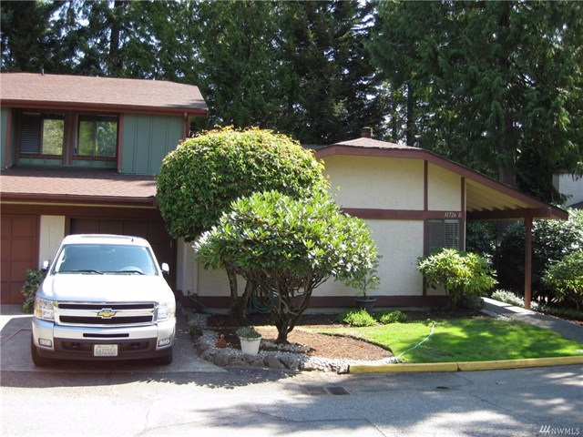 Photo of 31726 47th Lane DE  Federal Way  WA